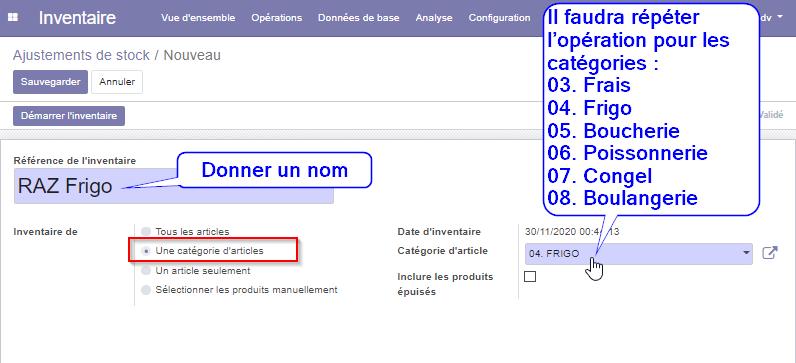 image Nouveau_inventaire.png (27.2kB)