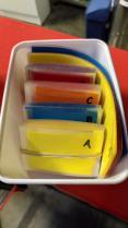 image Etiquettes_couleurs.jpg (1.5MB)
