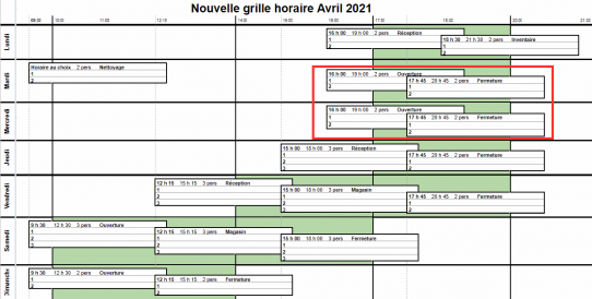 image horaire.png (33.8kB)