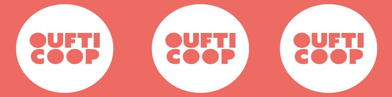 Oufticoop, Votre supermarché participatif